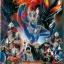 อุลตร้าแมนแกแลคซี กำเนิดอุลตร้าแมนซีโร่ : Ultra Galaxy The Movie thumbnail 1