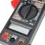 EM05 – เครื่องวัดกระแสไฟฟ้าและแรงดัน Digital Clamp Meter DT-266 thumbnail 3