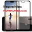 (436-453)ฟิล์มกระจก Huawei Nova3e/P20lite นิรภัยเมมเบรนกันรอยขูดขีดกันน้ำกันรอยนิ้วมือ 9H Tempered Glass thumbnail 1