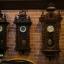 นาฬิกาลอนดอนbp 2ลาน รหัส15661bp thumbnail 16
