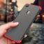 (025-1181)เคสโทรศัพท์มือถือ Case OPPO F7 เคสพลาสติกคลุมเครื่อง 360 องศา thumbnail 1