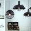 Modern Lamps Set-14 thumbnail 1