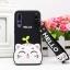 (006-059)เคสโทรศัพท์มือถือหัวเว่ย Case Huawei P20 Pro เคสนิ่ม 3D น่ารักๆ thumbnail 7