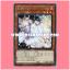 RC02-JP009 : Ash Blossom & Joyous Spring / Haru Urara (Secret Rare) thumbnail 1