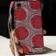 (440-062)เคสมือถือ Case OPPO R7/R7 Lite เคสนิ่มขอบสีพื้นหลังลายสวยๆน่ารักๆ thumbnail 24