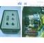 #00 ตู้คอนโทรล 2HP 220V N.เฟส N.TIMER รุ่น KT-Z039-0100 ยี่ห้อ K2400 KT thumbnail 2