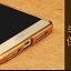 (509-017)เคสมือถือ Case HUAWEI Mate8 เคสนิ่มขอบแววพื้นหลังลายหนังสวยๆ ยอดฮิต thumbnail 4