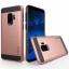(436-502)เคสโทรศัพท์มือถือซัมซุง Case J4 2018 เคสนิ่มยางสไตล์กันกระแทกลายขนแปรง thumbnail 10