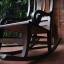 เก้าอี้โยก รหัส3761cs thumbnail 3
