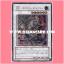 ABPF-JP044 : XX-Saber Hyunlei (Ultimate Rare) thumbnail 1