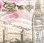 แนพกิ้น London Rose 570000 thumbnail 1