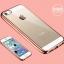 (025-1099)เคสมือถือไอโฟน case iphone 5/5s/SE เคสนิ่มใสเรียบหรูขอบแวว thumbnail 5