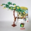 LEGO : Banana Balance เกมลิงเก็บกล้วย thumbnail 1