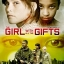 The Girl With All The Gifts / เชื้อนรกล้างซอมบี้ thumbnail 1