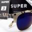 แว่นกันแดด SUPER 49er Classic Puma thumbnail 2