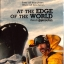 At The Edge of The World : ทีมระห่ำสู้สุดขอบโลก thumbnail 1