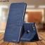 (516-022)เคสมือถือวีโว่ Vivo V7 Plus/Y79 เคสฝาพับเปิดข้างลายไม้แฟชั่น thumbnail 2