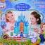 ปราสาทเจ้าหญิงโฟรเซ่น ของเล่นเด็ก thumbnail 3