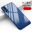 (734-001)เคสโทรศัพท์มือถือหัวเว่ย Case Huawei P20 Pro เคสนิ่มใสลายขอบหมีน่ารักๆ thumbnail 4