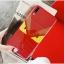(731-001)เคสโทรศัพท์มือถือหัวเว่ย Case Huawei P20 Pro เคสนิ่มแฟชั่นบลูเรย์ดวงตา thumbnail 2