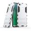 (538-035)เคสมือถือ Case OPPO A79 เคสกันกระแทกสไตล์ IronMan thumbnail 7