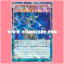 SPRG-JP003 : D/D Savant Galilei / D/D Magical Savant Galilei (Normal Parallel Rare) thumbnail 1