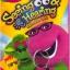 Barney Seeing & Hearing - การมองเห็นและการได้ยิน thumbnail 1