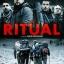 The Ritual / สัมผัสอาฆาตวิญญาณสยอง (บรรยายไทยเท่านั้น) thumbnail 1