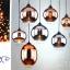 Modern Lamps Set-35 thumbnail 1