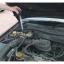 เครื่องวัดอุณหภูมิน้ำในหม้อน้ำรถยนต์ Anti-Freeze Tester ยี่ห้อ KENNEDY ประเทศอังกฤษ thumbnail 2