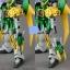 Gundam Jiyan Altron (HGBD) thumbnail 5