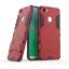 (538-035)เคสมือถือ Case OPPO A79 เคสกันกระแทกสไตล์ IronMan thumbnail 5