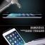 (039-091)ฟิล์มกระจก iPad Mini 4 รุ่นปรับปรุงนิรภัยเมมเบรนกันรอยขูดขีดกันน้ำกันรอยนิ้วมือ 9H HD 2.5D ขอบโค้ง thumbnail 8