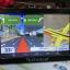 GPSนำทาง (รุ่น M515 7.0 ) จอ 7.0 นิ้วHD CPU QuardCore 1.3 GhzAV-IN BluetoothWifi +หน่วยความจำภายใน 8 GB 512RAM thumbnail 7