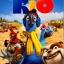 Rio The Movie : ริโอ เดอะ มูฟวี่ เจ้านกฟ้าจอมมึน thumbnail 1