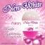 new white roll-on whitening smoothing serum thumbnail 3