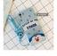 (178-006)เคสมือถือ Case OPPO R9 Plus เคสใสอะคริลิคขอบนิ่มลายโดเรมอนพร้อมสายห้อย thumbnail 6