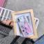 (436-421)เคสมือถือไอโฟน Case iPhone X เคส Glitter ลายแนวๆ น่ารักๆ thumbnail 9