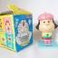 Doraemon & Friends 3D Puzzle Fujiko Pro thumbnail 1