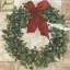 แนพกิ้น 33x33 Christmas 33302960 thumbnail 1
