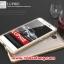 (027-441)เคสมือถือ Case Huawei Honor 7 เคสบัมเปอร์โลหะสไตล์ไทเทเนียม thumbnail 8