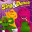 Barney: Sing & Dance With Barney-เต้นไป ร้องไป สุขหัวใจกับบาร์นี thumbnail 1