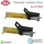 Pneumatic Hydraulic Pump รุ่น AT-900 ยี่ห้อ TAC (CHI) thumbnail 1
