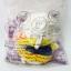Reversible Hello Kitty-McChicken-Italy thumbnail 2