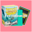 Dragon Shield Standard Size Card Sleeves - Mint • Matte 100ct. thumbnail 1