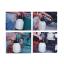หม้อดูดน้ำมัน รุ่น 1024 ยี่ห้อ JTC Auto Tools จากประเทศไต้หวัน thumbnail 6