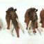 ช้างMammoth 4ตัว FOX 2005 thumbnail 1