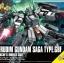 Cherdim Gundam Saga Type.GBF (HGBF) thumbnail 1