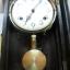 นาฬิกาม้าญี่ปุ่นตัวที่2 thumbnail 9