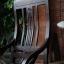 เก้าอี้โยก รหัส3761cs thumbnail 2